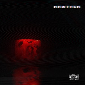 Rawther Mp3 Download