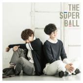 [Download] Rin! Rin! Hi! Hi! (Supabol Version) MP3
