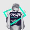 Putzgrilla - Pégate (feat. Lorna) artwork