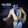Wally Seck - Une chance