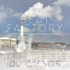 Beat Factory - DJ Quads