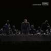 Blinded By Your Grace, Pt. 2 (feat. MNEK) - Stormzy