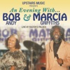 An Evening with Bob Andy & Marcia Griffiths (Live at Razor's Palace) ジャケット写真