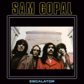 Sam Gopal - Season of the Witch