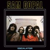 Sam Gopal - Grass