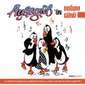 Happy Birthday To You  Ayşegül Abadan - Ayşegül Abadan