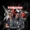 Le Beija Na Boca (feat. DJ Dorivaldo Mix) - Single, Vladmir Diva