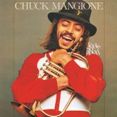 Feels So Good-Chuck Mangione