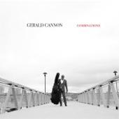 Gerald Cannon - Garys Tune
