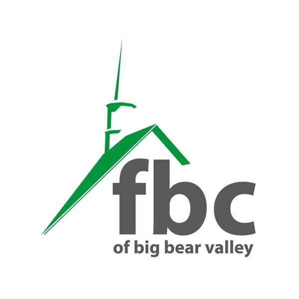 Sermons - First Baptist Church of Big Bear Valley
