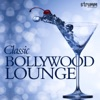 Classic Bollywood Lounge