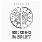 Re: Zero Medley: Styx Helix / Paradisus-Paradoxum