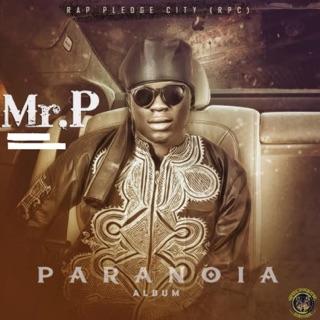 Mr  P on Apple Music