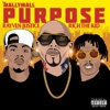 Mally Mall - Purpose (feat. Rich the Kid & Rayven Justice)