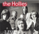 Carrie Anne (Live) - The Hollies