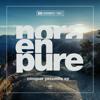 Conquer Yosemite - Nora En Pure