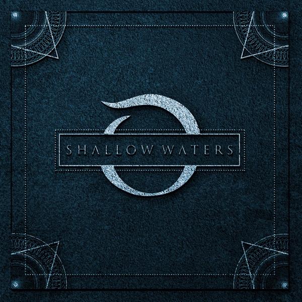 Between Oceans - Shallow Waters [single] (2017)