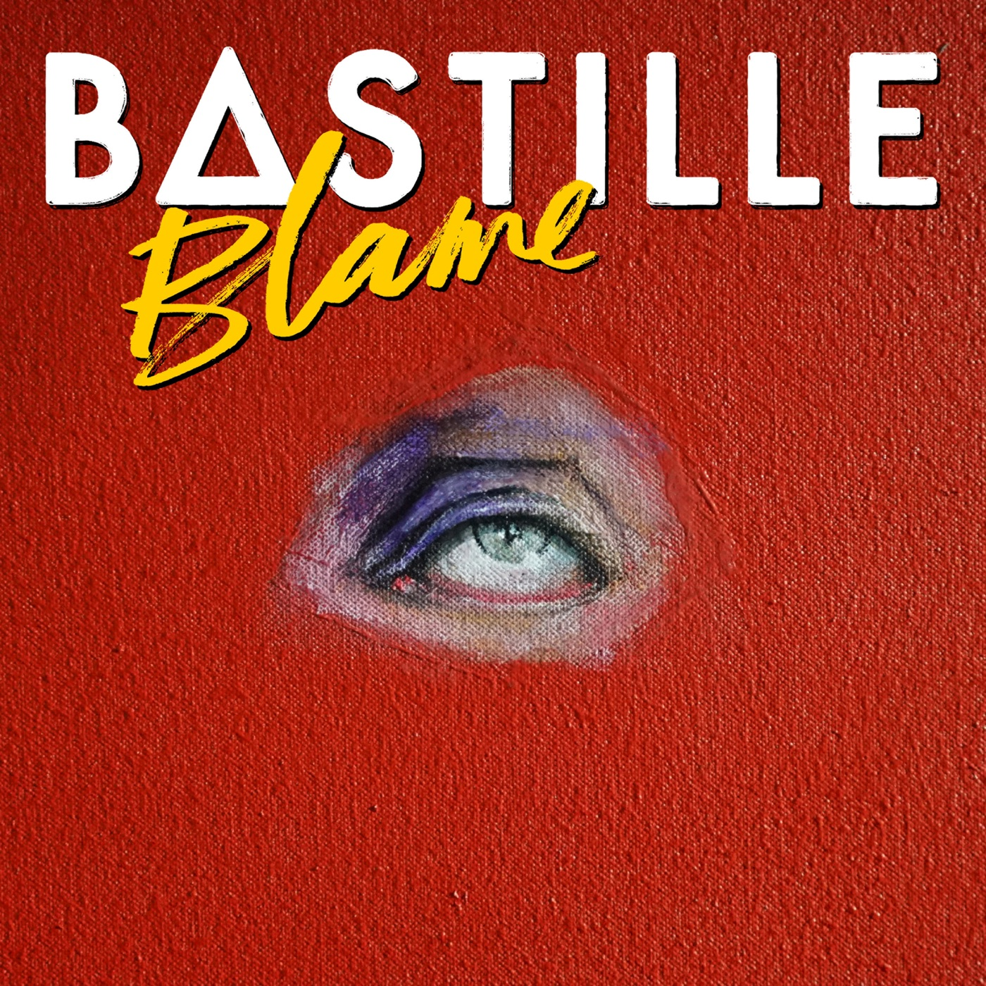 Download Bastille Blame Remixes EP [iTunes Plus AAC M4A