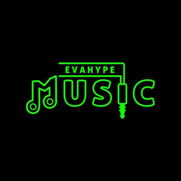 EvaHype Music Mashup Remixes