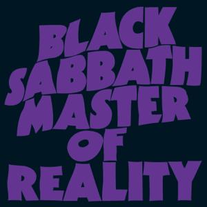 Black Sabbath - Solitude (2009 Remastered Version)