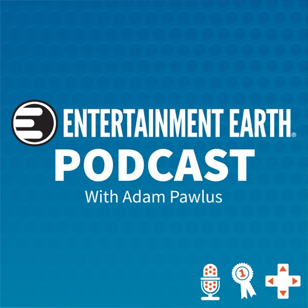 Entertainment Earth Podcast