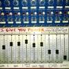 I Give You Power feat Mavis Staples Broken Speaker Mix Single