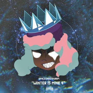 Winter Is Mine, Vol. 4 - EP Mp3 Download