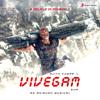 Vivegam (Original Motion Picture Soundtrack) - Anirudh Ravichander