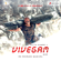Anirudh Ravichander - Vivegam (Original Motion Picture Soundtrack)