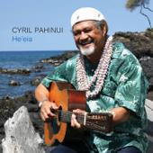 He'eia-Cyril Pahinui