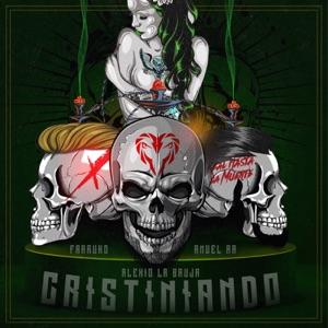 Cristiniando - Single Mp3 Download