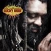 The Ultimate Lucky - Lucky Dube