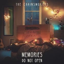 View album Memories...Do Not Open