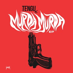 Murda Murda - EP