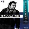 Cristian Cisneros - Dale Play (feat. Xoviel)