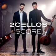 Game of Thrones Medley - 2CELLOS - 2CELLOS