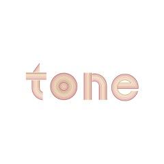 Tone Madison