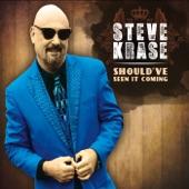 Steve Krase - The World's Still in a Tangle