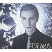 Wolfgang Riechmann - Abendlicht
