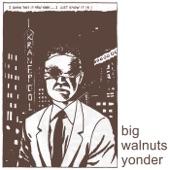 Big Walnuts Yonder - I Got Marty Feldman Eyes