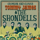 Tommy James & The Shondells - Crimson and Clover (Long Version)