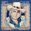 Rollin' With the Flow, Charlie Rich
