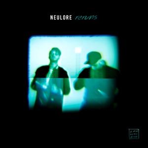 Neulore - Midnight Kids