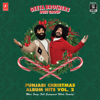 Punjabi Christmas Album Hits, Vol. 2 - Geeta Brothers Duet Group