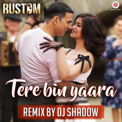 Tere Bin Yaara (Remix by DJ Shadow) - Single - Dj Shadow