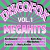 Discofox Megahits, Vol. 1