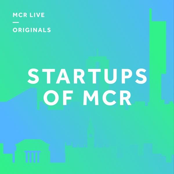 Startups of MCR