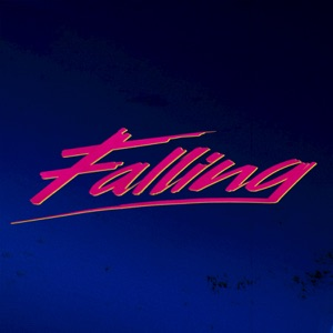 Falling - Single Mp3 Download