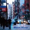 Moon River - Various Artists