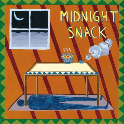 Midnight Snack MP3 Download